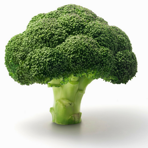Broccoli Green-10 Hybrid Seeds