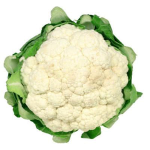Cauliflower IG-25 Hybrid Seeds