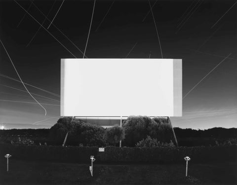 Union City Drive-in, 1993 - The Guardian
