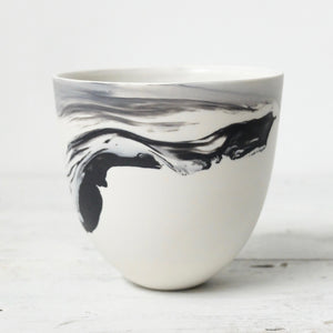 Celia Dowson Medium Seascape Vessel (6)