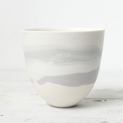 Celia Dowson Medium Seascape Vessel (5)