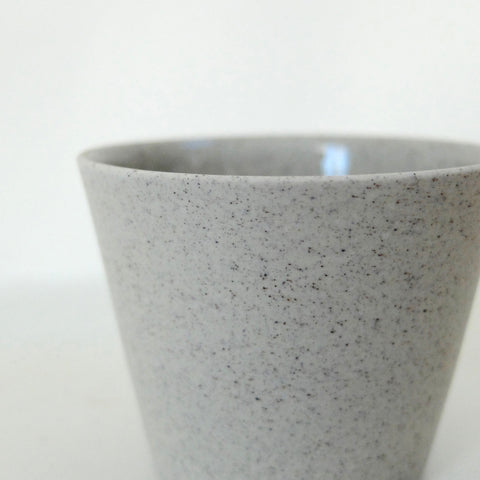 Elliot Denny Small Cups