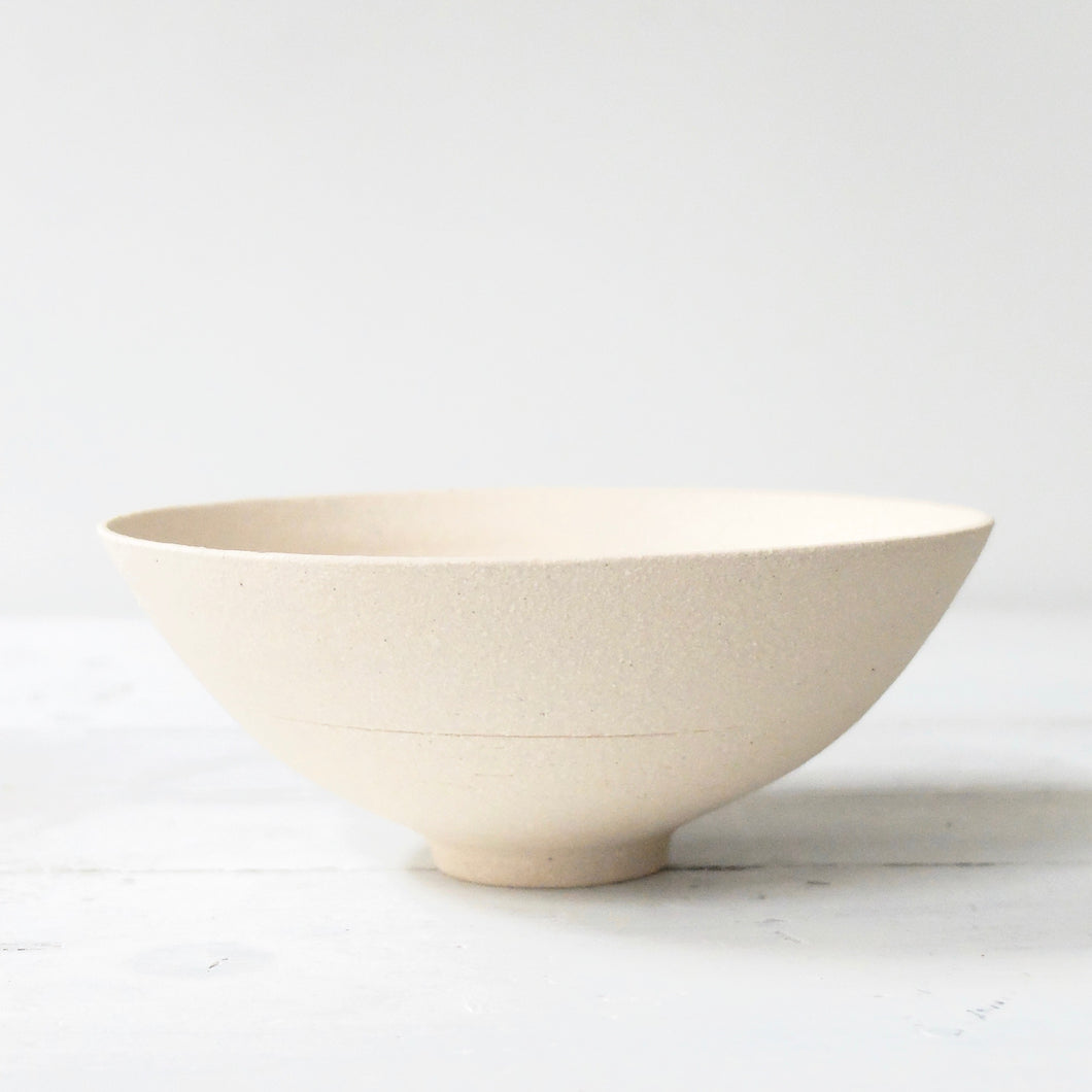 Jono Smart & Emily Stephen Ceramic Bowl