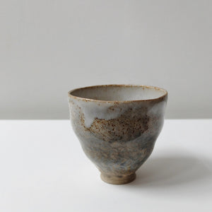 Abigail Schama Tea bowl