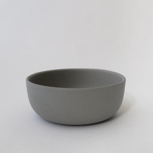 Sue Pryke Shallow Bowl