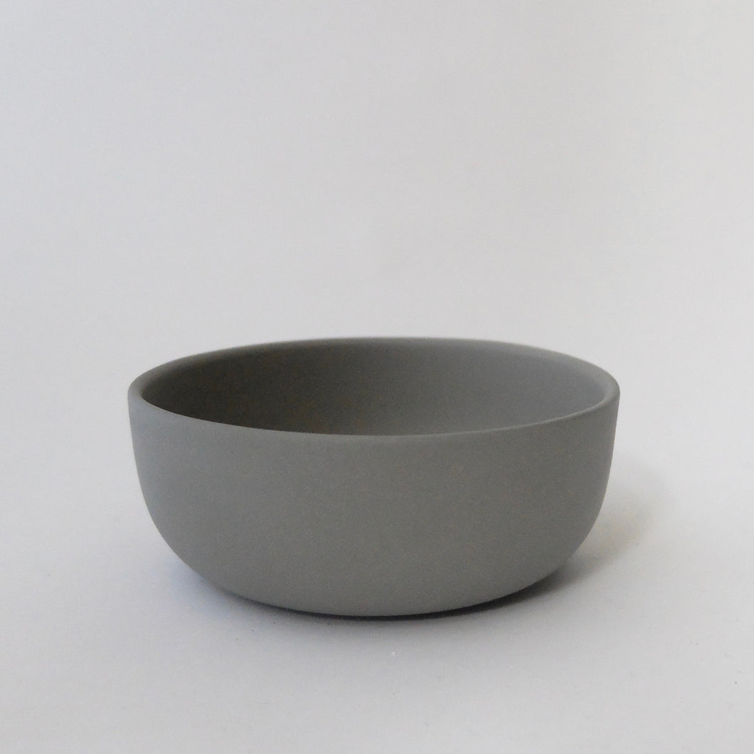 Sue Pryke Tapas Bowl