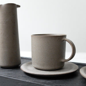 Jono Smart & Emily Stephen Coffee Set 2