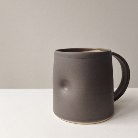Emma Lacey Everyday Tall mug