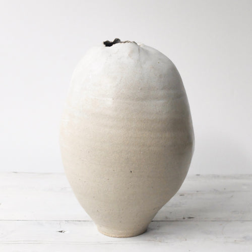 Dora Good Tall Vessel 13