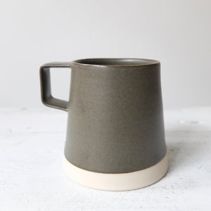 Arran St East Medium Mug