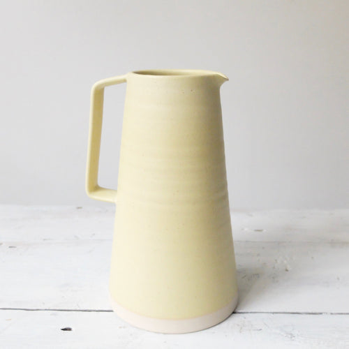 Arran St East Medium Water Jug