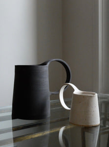 Charlotte McLeish Medium Vase 7