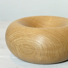 Gary Allson Oiled Oak 3