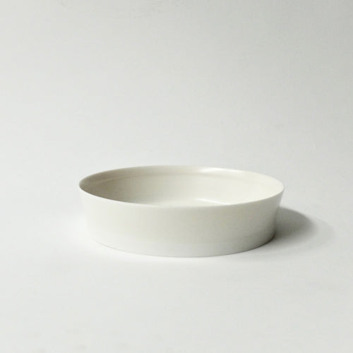 Jae Jun Lee Porcelain Dish