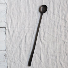 Marie Eklund Birch Spoon 20