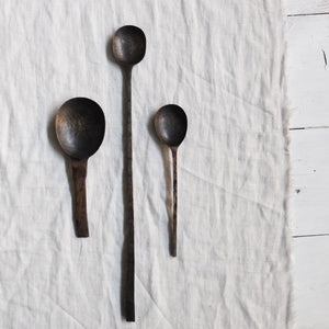 Marie Eklund Birch Spoon 13