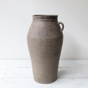 Linda Ouhbi Large Earth Jug