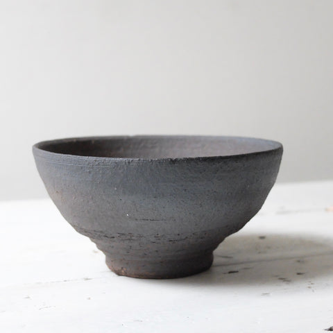 Paul Philp Stoneware bowl
