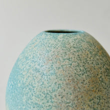 Jack Doherty Large Pod Vase