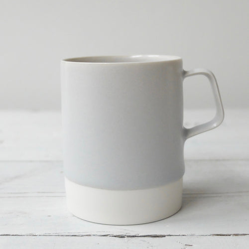 Jae Jun Lee Grey Espresso Cup