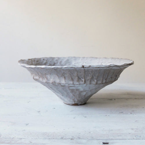 Connie Augoustinos small bowl