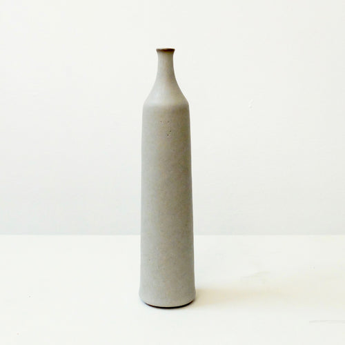 Jono Smart Bottle  - Medium 812