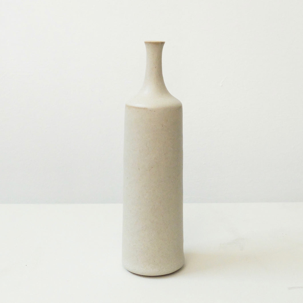 Jono Smart Bottle  - Medium 815