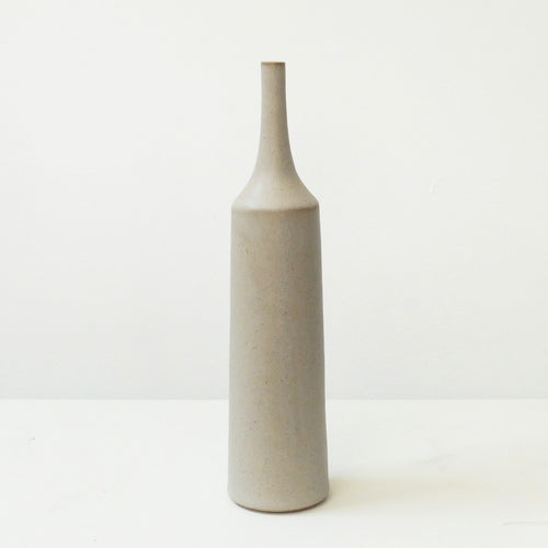Jono Smart Bottle  - Large 823