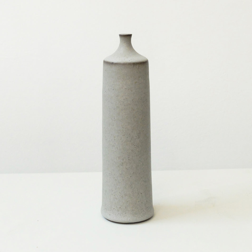 Jono Smart Bottle  - Medium 816