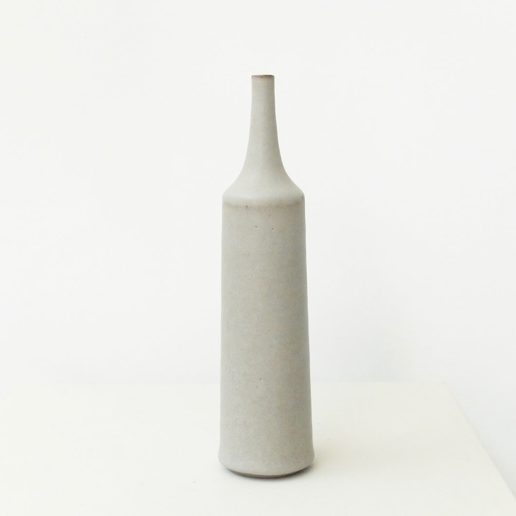 Jono Smart Bottle  - Medium 818