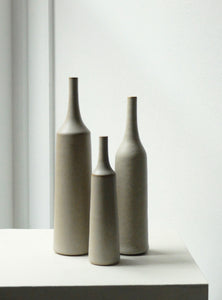 Jono Smart Bottle  - Small 807