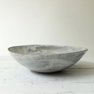 Abigail Schama Moon Bathing Bowl