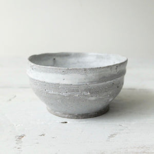 Abigail Schama Moon Bathing Small Bowl