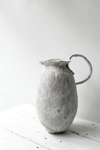 Abigail Schama Moon Bathing Jug