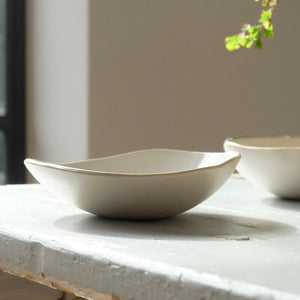 Jennifer Morris Extra Small neutral  Bowls