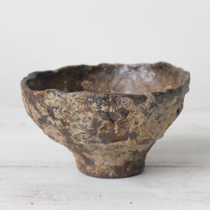 Sarah Jerath Tea Bowl