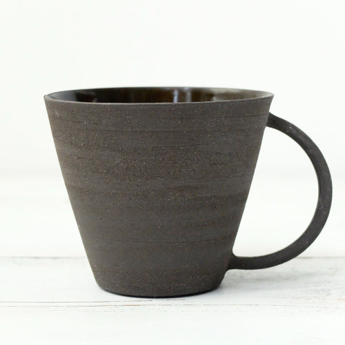 Samuel Sparrow small cup