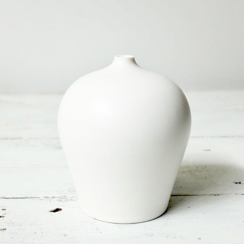 Jae Jun Lee Vase 1