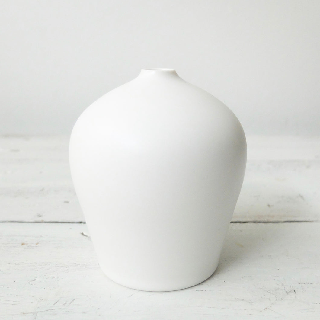Jae Jun Lee Vase 3