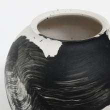 (PE) Sue Paraskeva joined porcelain vessels