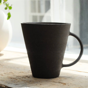 Samuel Sparrow large cup
