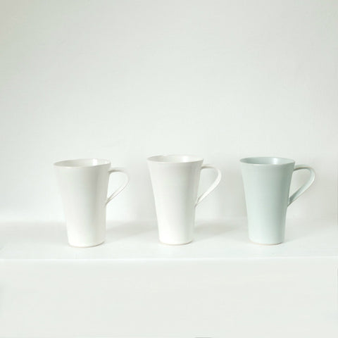 Stuart Carey Mugs