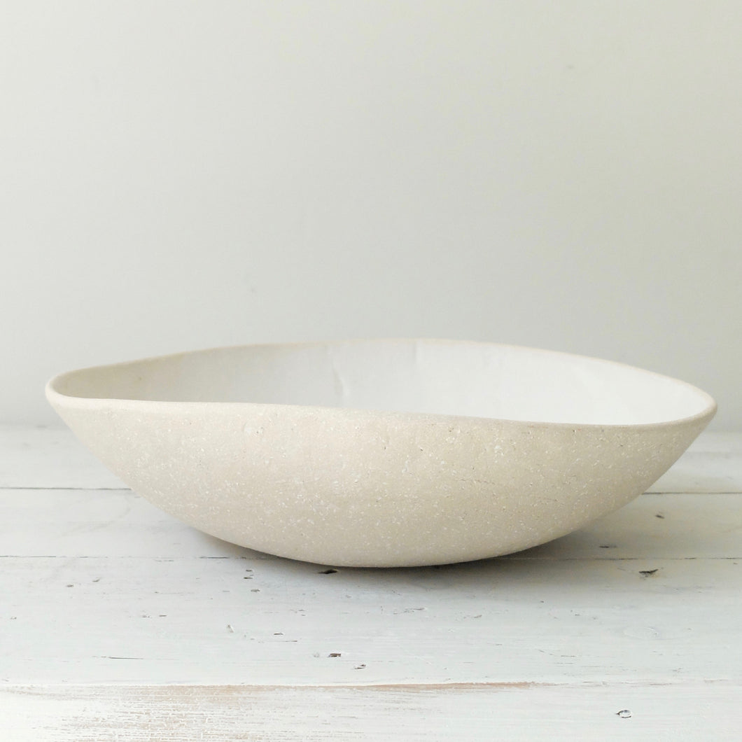 Sarah Jerath cream bowl 4