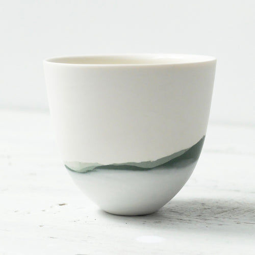 Celia Dowson Mountainscape Monsoon Small Vessel (19)