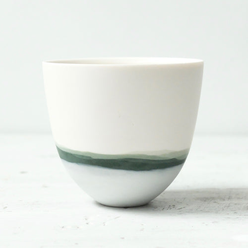 Celia Dowson Mountainscape Monsoon Small Vessel (20)