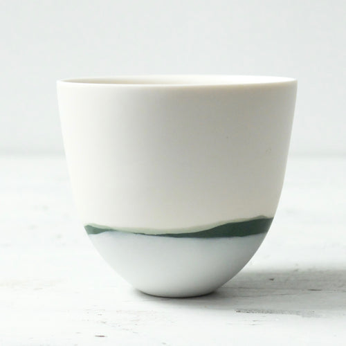 Celia Dowson Mountainscape Monsoon Small Vessel (21)