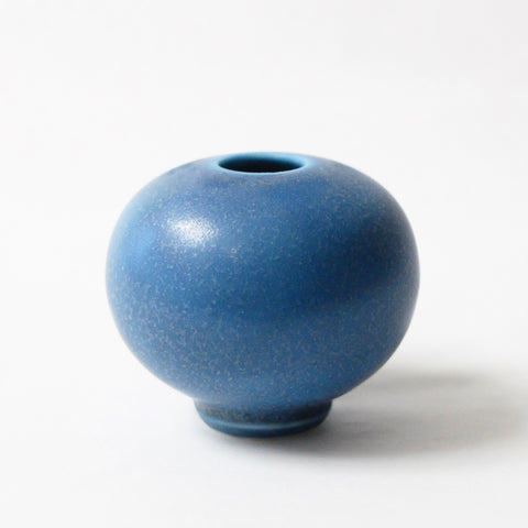 Yuta Segawa miniature vase medium 16
