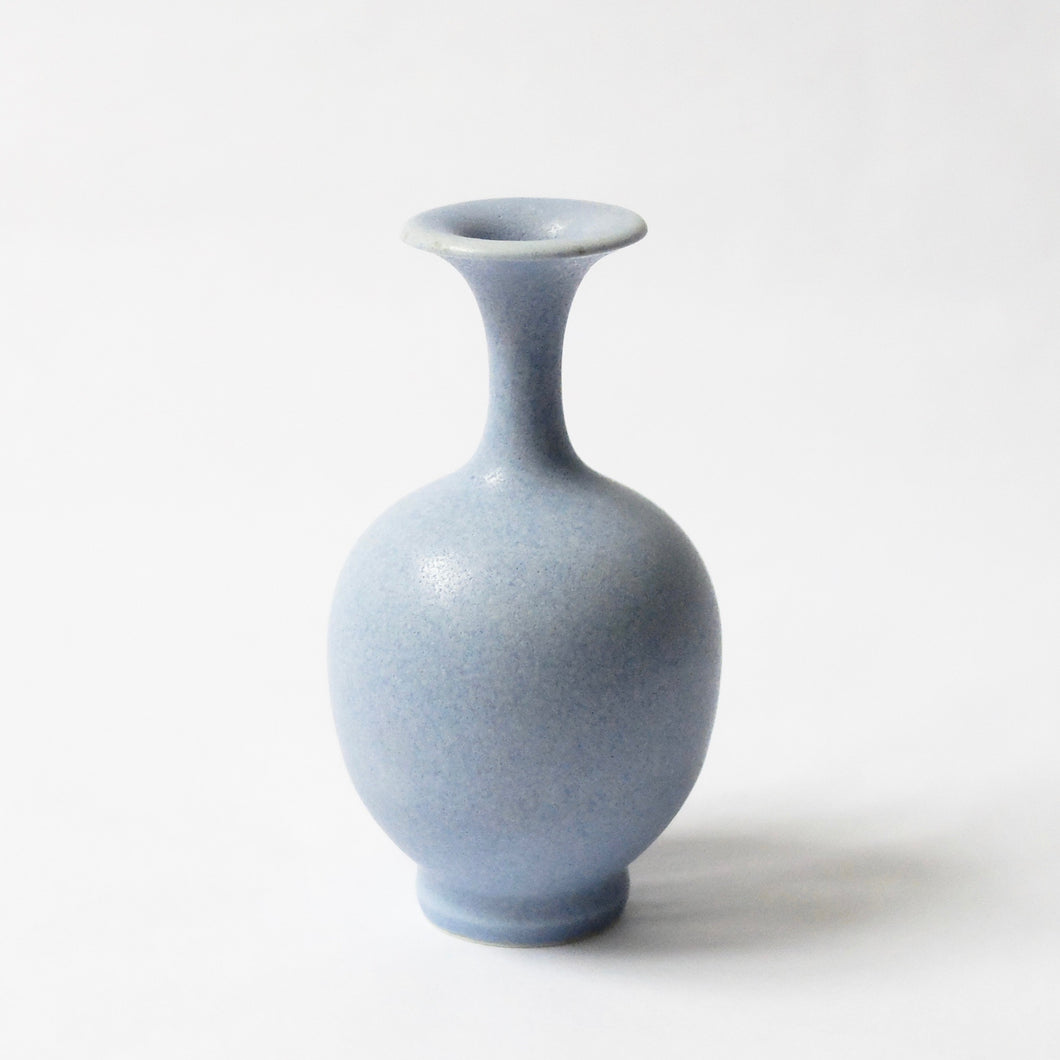 Yuta Segawa miniature vase - medium 865