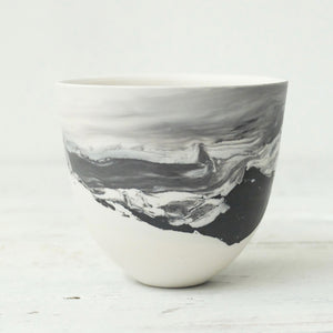 Celia Dowson Small Seascape Vessel (8)