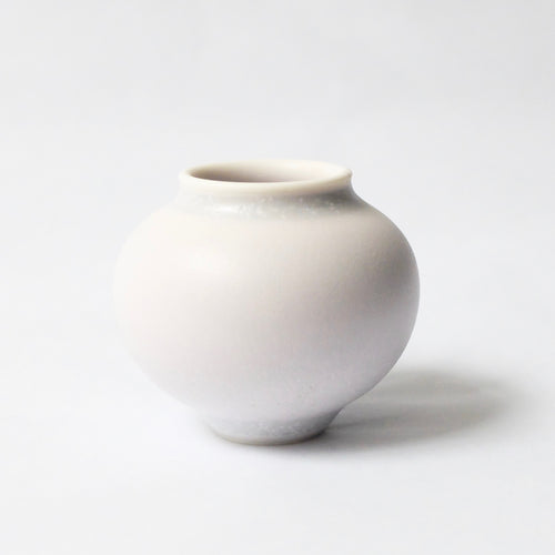 Yuta Segawa miniature vase - medium 866
